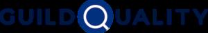 CRBR Property Damage Services guild-quality-logo@2x