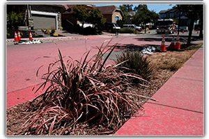 CLEANING & MITIGATION: Fire Retardant Cleaning covering neighborhood