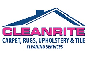 Cleaning Services: Cleanrite Logo