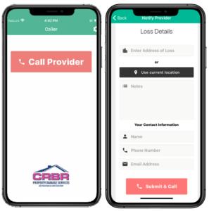 Download CRABs Emergency Disaster APP