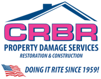 CRBR Property Damage Services – Restoration & Construction, Chico